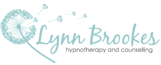 Lynn Brookes Hypnotherapy & Counselling